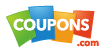 coupons_logo_small_2
