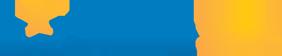 savingstar_logo
