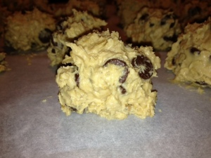 Freezer Chocolate Chip Cookies2