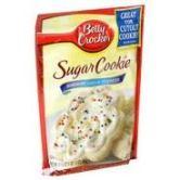 bc cookies