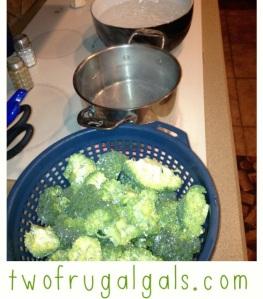 Broccoli 3
